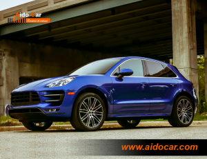location-porsche-macan-casablanca