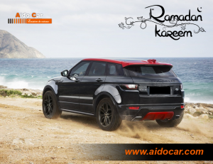 location-range-rover-evoque-casablanca