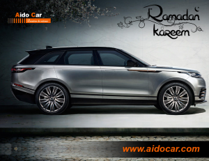location-range-rover-velar-casablanca