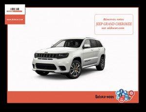 location-jeep-grand-cherokee-casablanca