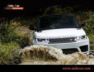 location-range-rover-sport-casablanca
