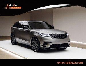 location-range-rover-velar-casabblanca