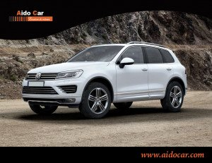 Location-Volkswagen-Touareg-Casablanca