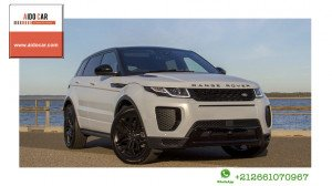 location-Range-Rover-Evoque-Dynamic