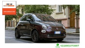 location-fiat-500-casablanca