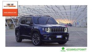 location-jeep-renegade-casablanca