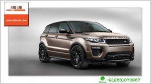 location-range-rover-evoque-dynamic-casablanca