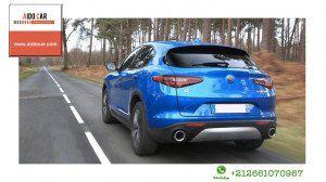 location-alfa-romeo-stelvio-casablanca