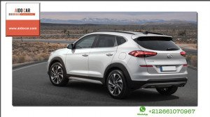 location-hyundai-tucson-a-casablanca
