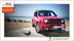 location-jeep-renegade-casablanca