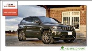 location-jeep-grand-cherokee-overland