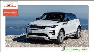 location-range-rover-evoque-casablanca